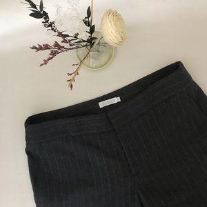 Chaiken Wool Trousers | Slacks | Dress Pants